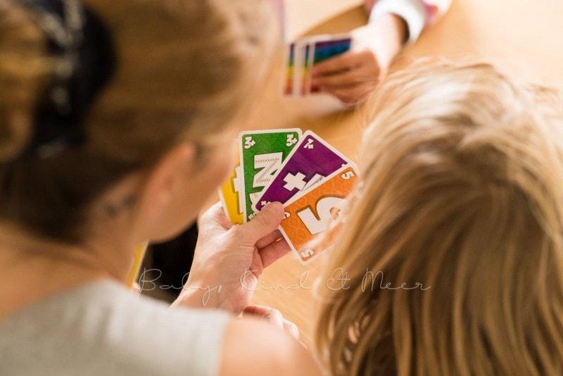 AMIGO Spiele babykindundmeer Herbst 13