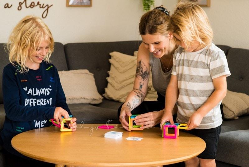 AMIGO Spiele babykindundmeer Herbst 7