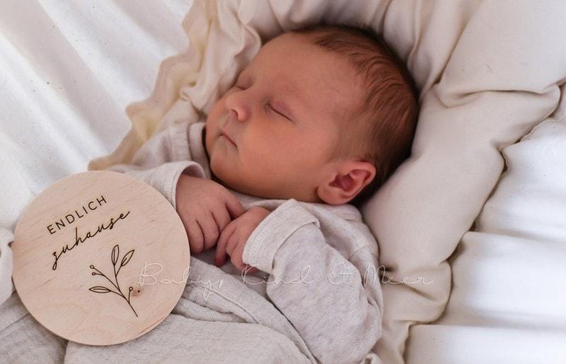 Wochenbett babykindundmeer 10