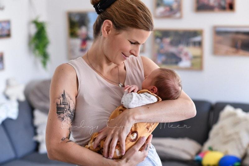 Wochenbett babykindundmeer 13