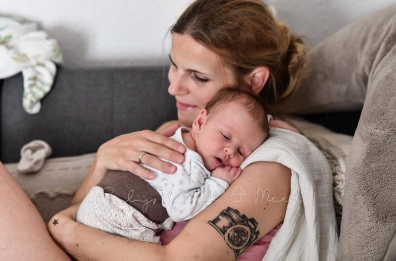 Wochenbett babykindundmeer 16