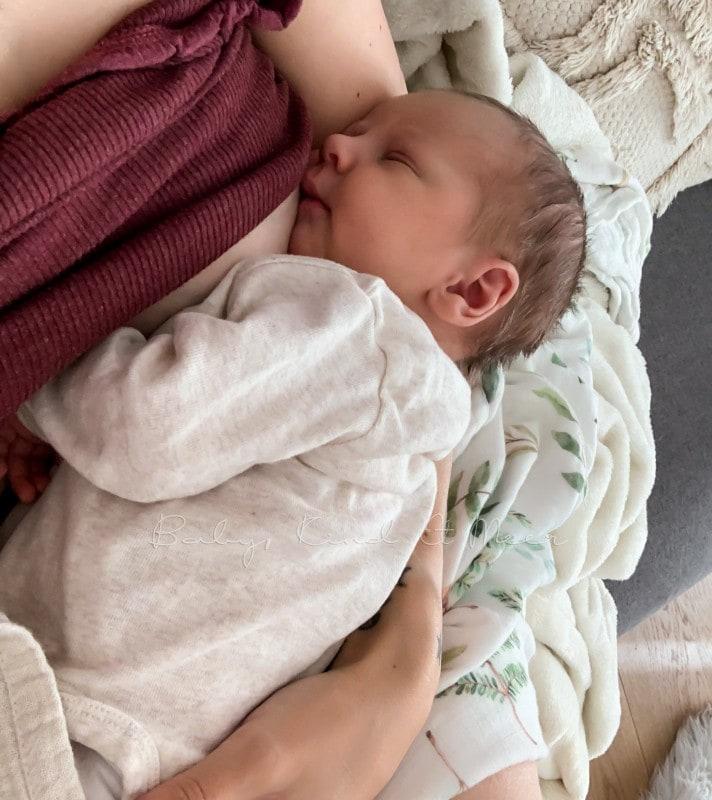 Wochenbett babykindundmeer 35
