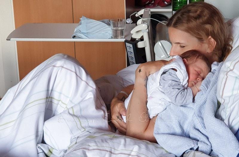 Wochenbett babykindundmeer 5