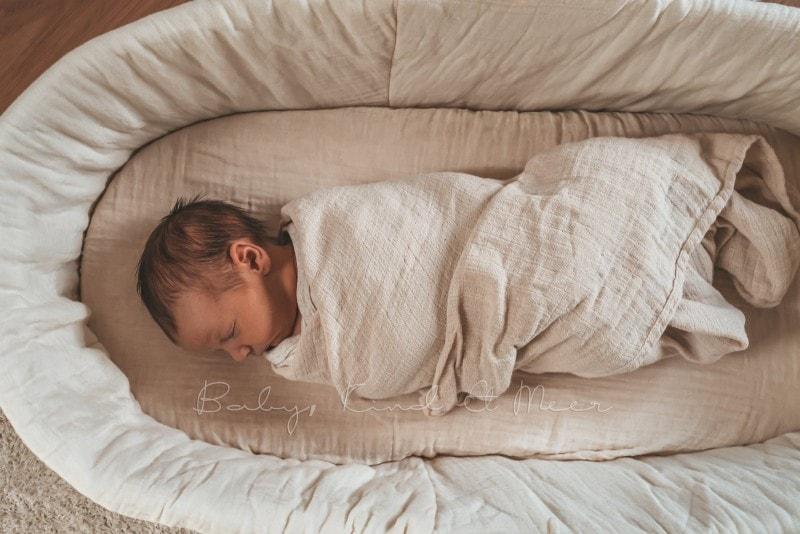 Piet Babykindundmeer 2