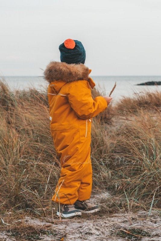 Reima Winter Outdoorkleidung babykindundmeer 10