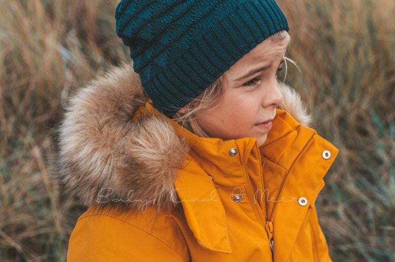 Reima Winter Outdoorkleidung babykindundmeer 11