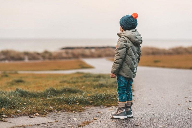 Reima Winter Outdoorkleidung babykindundmeer 14