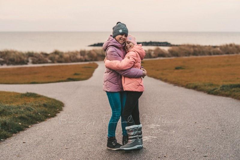 Reima Winter Outdoorkleidung babykindundmeer 16
