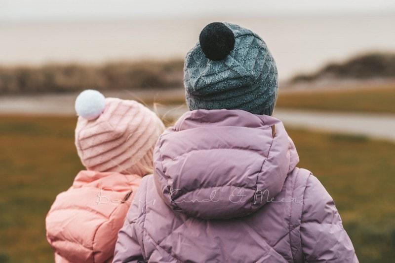 Reima Winter Outdoorkleidung babykindundmeer 17