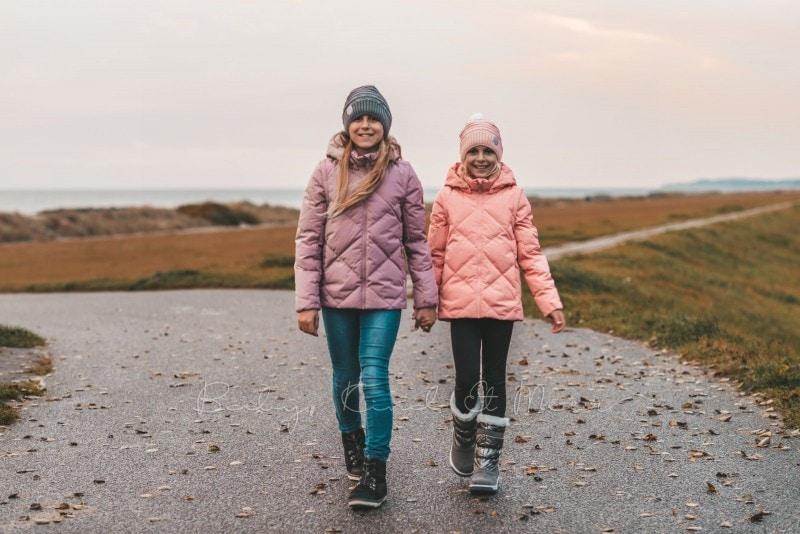 Reima Winter Outdoorkleidung babykindundmeer 18