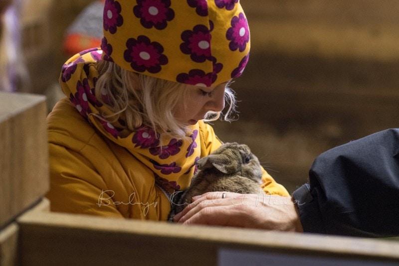 Sonnwies Suedtirol urlaub babykindundmeer 100