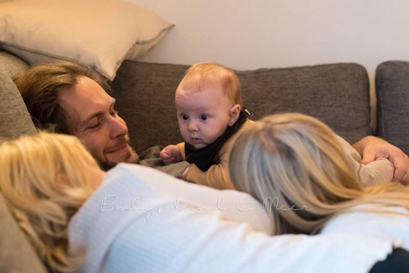 Sonnwies Suedtirol urlaub babykindundmeer 101