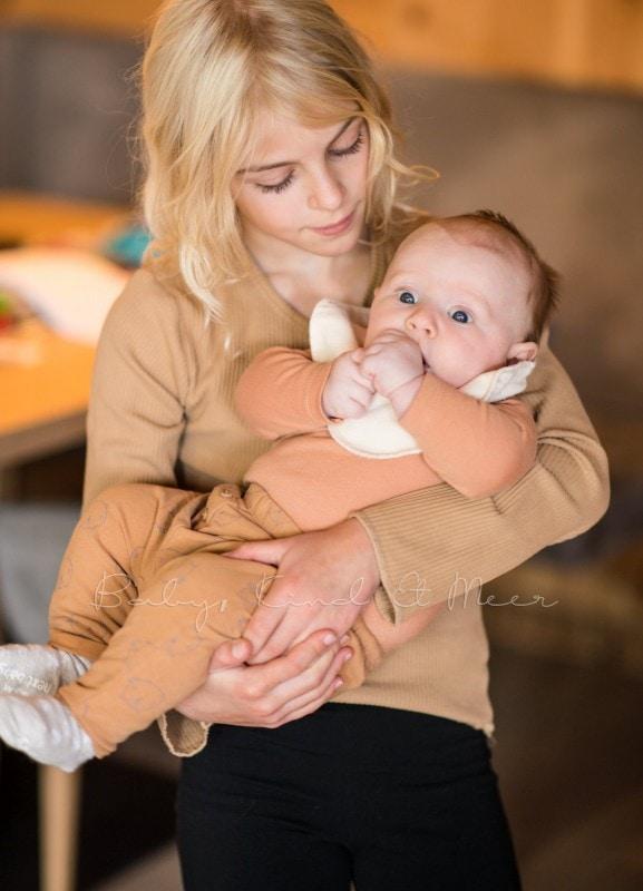 Sonnwies Suedtirol urlaub babykindundmeer 104