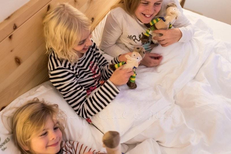 Sonnwies Suedtirol urlaub babykindundmeer 114