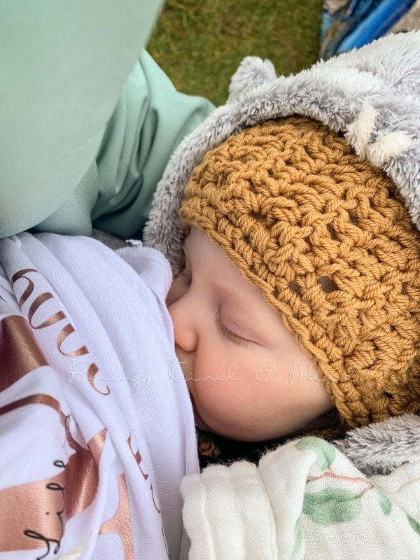 Sonnwies Suedtirol urlaub babykindundmeer 121