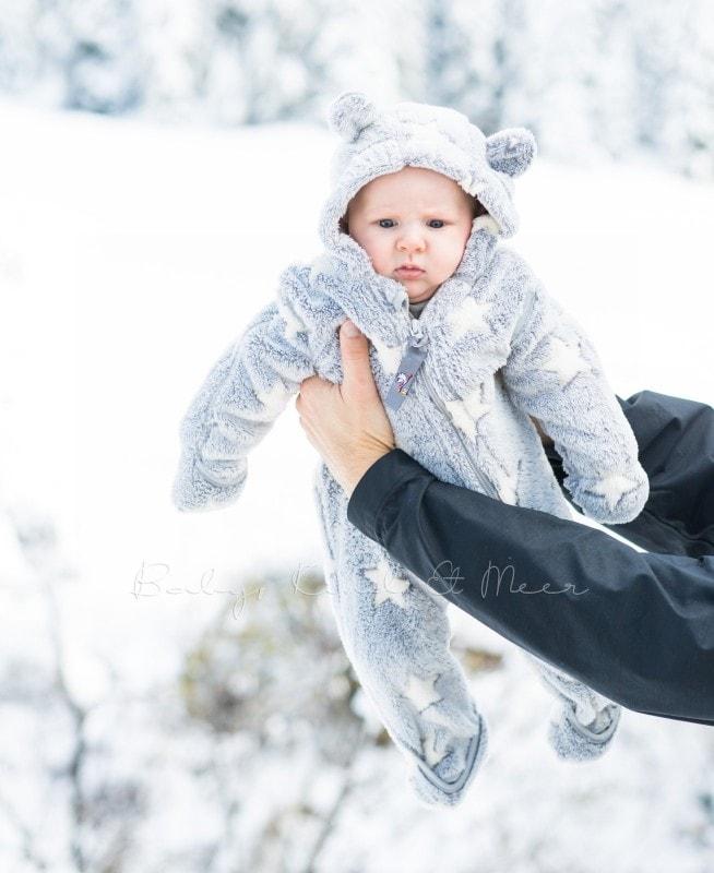 Sonnwies Suedtirol urlaub babykindundmeer 46