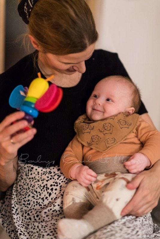 Sonnwies Suedtirol urlaub babykindundmeer 49