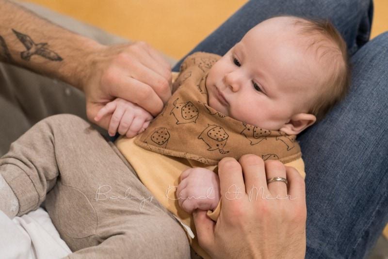 Sonnwies Suedtirol urlaub babykindundmeer 74